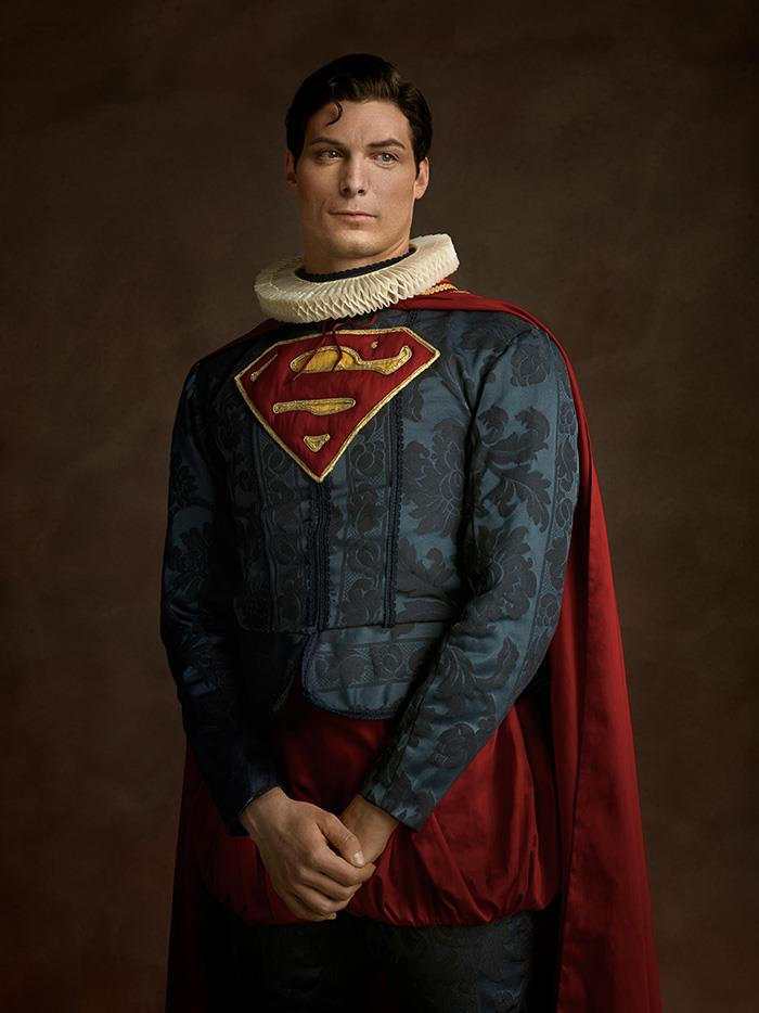 Sacha Goldberger