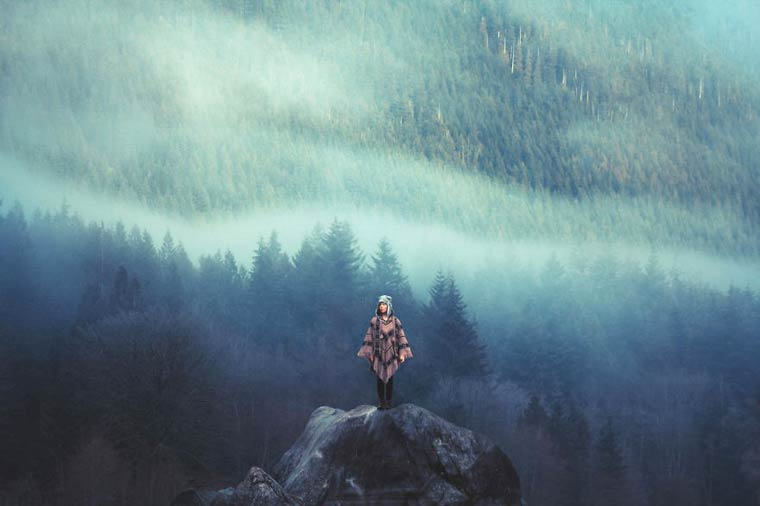 Elizabeth-Gadd-photography-20