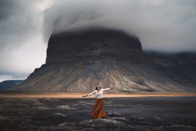 Elizabeth-Gadd-photography-25
