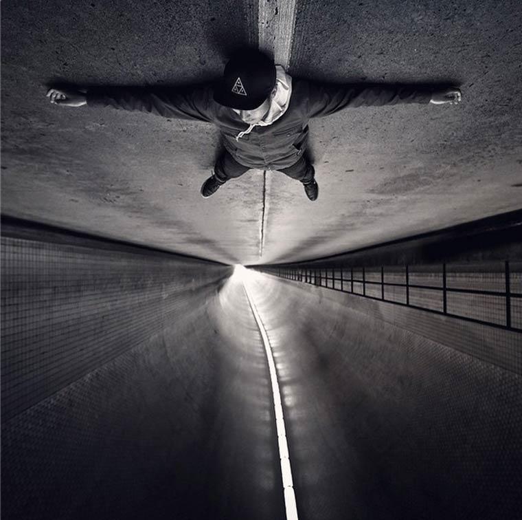 jason-peterson-instagram-3