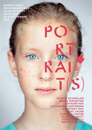 affiche-Portraits-3