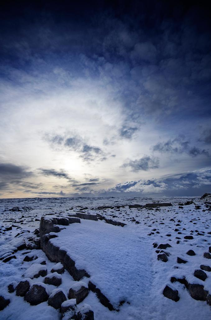 André Alessio, Graphylight, Jokulsarlon, Iceland, Iceberg, Sand, Long Exposure, Sea, ARTFreelance