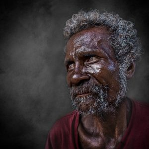 Portrait, Sumba, Indonesian Archipelago, André Alessio, Graphylight, Photographe Montpellier
