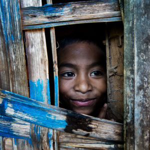 Sumba, Indonesian Archipelago, Young, Child, Boy