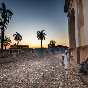 Trinidad, Viva Cuba Libre, André Alessio, Graphylight,