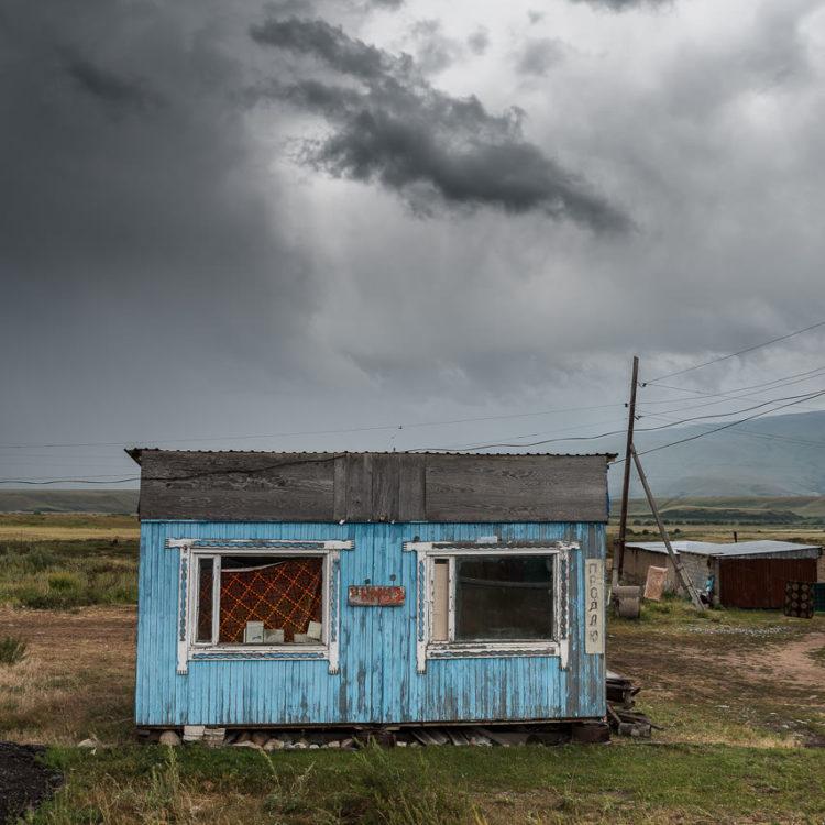 André Alessio, Graphylight, Photographe Montpellier, Kirghisistan, Voie lactée, Yourte, Yurt, Son Kul, Milky Way, Lake, Lac, Kyrgyzstan,